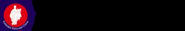 四谷・血管クリニックロゴ