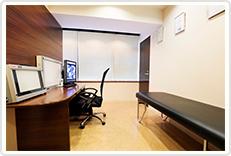 下肢静脈瘤治療専門 四谷・血管クリニックphoto